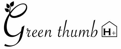 Greenthumb H+
